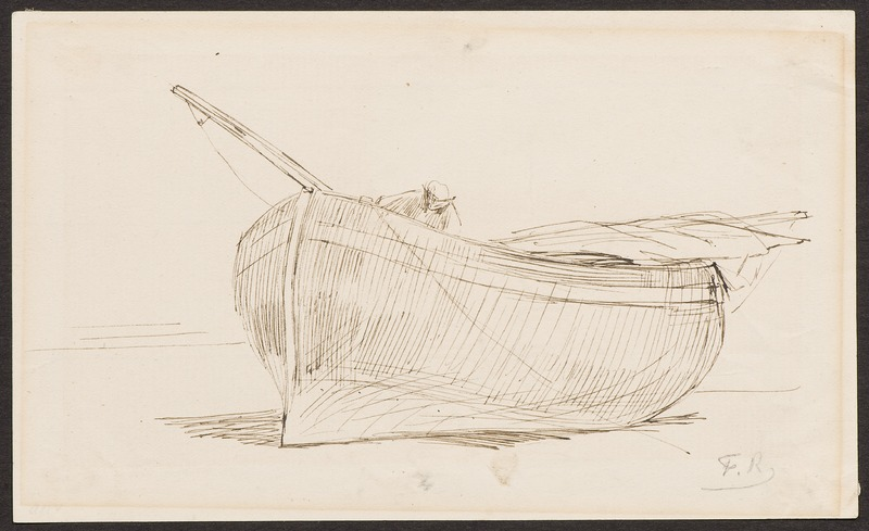 Beached_boat_pen&ink_cropped.jpg